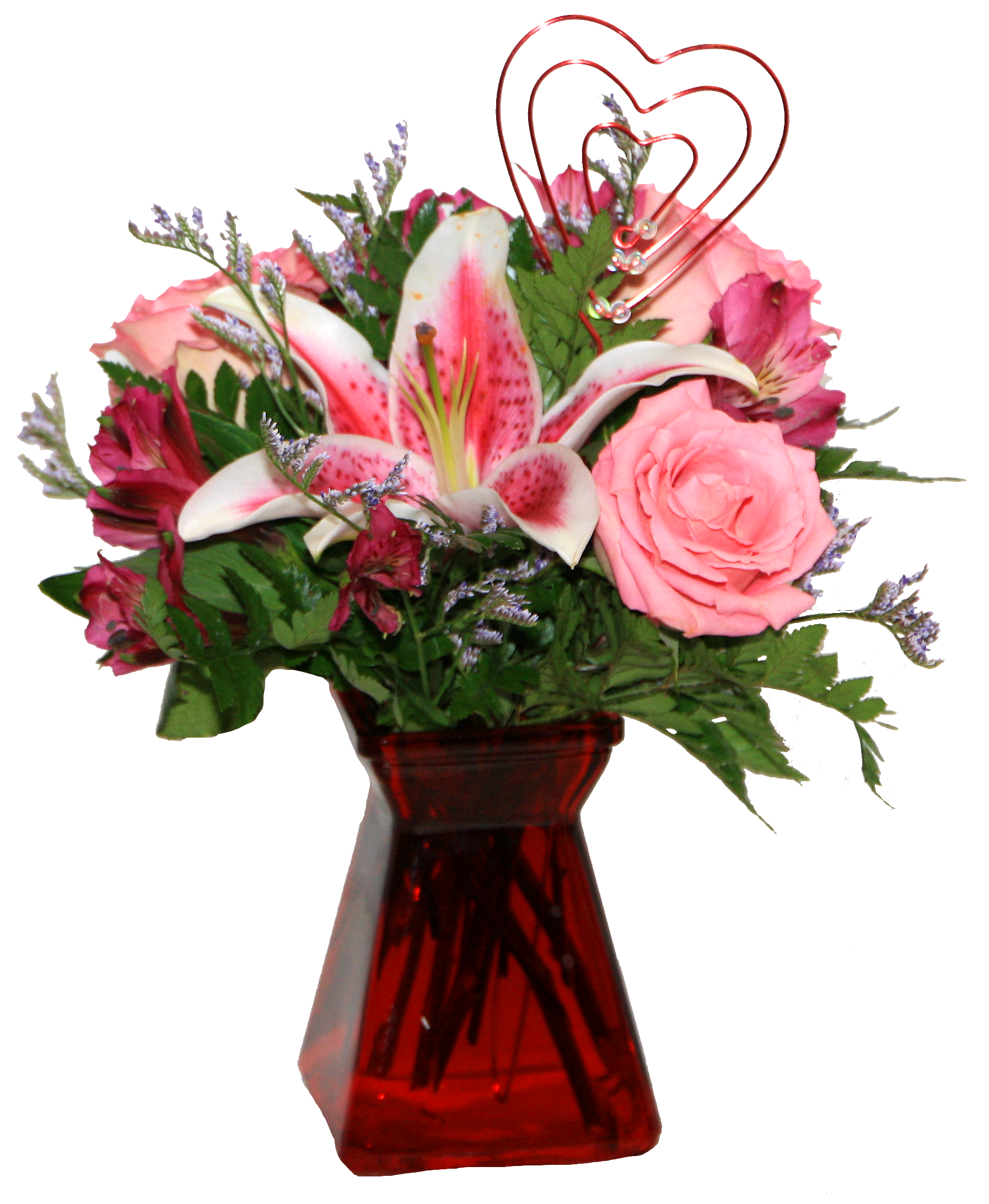 Sioux Falls Florist Andersons and Kelleys Flowers and GiftsHome